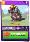 Realm Dragon Pieces.png
