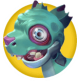 Zombie Dragon Icon.png