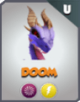 Doom Dragon Snapshot.png