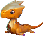 Amber Dragon Baby.png