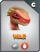 War Dragon Snapshot.png