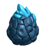 Asteroid Dragon Egg.png