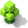 Decoration - Big Block Tree.png