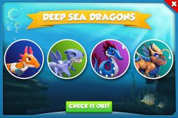 Deep Sea Dragons (16.10.07) Promotion.jpg