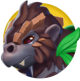 Gorilla Dragon Icon.png