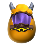 Hazmat Dragon Egg.png
