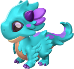Fluffspot Dragon Baby.png