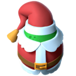 Jingle Dragon Egg.png