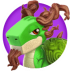 Root Dragon Icon.png