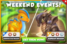 Shooting Star Dragon & Elephant Dragon Promotion (Weekend Events).jpg
