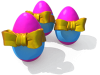 Pile of Egglets.png