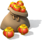 Sack of Lampions (Old).png