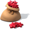 Sack of Red Petals.png