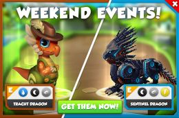 Tracht Dragon & Sentinel Dragon Promotion (Weekend Events).jpg
