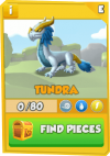 Tundra Dragon Pieces.png