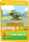 Ratatoskr Dragon Pieces.png