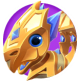 Guardian Dragon Icon.png