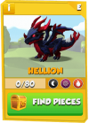 Hellion Dragon Pieces.png