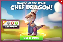 Chef Dragon Promotion (Dragon of the Week 2016).jpg