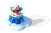 Decoration - Snow Globe.png