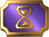 Divine Ticket (The Final Time Rift Part II) Icon.png