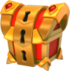 Dragon Dice Chest (Epic).png