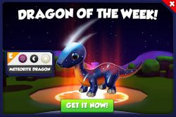 Meteorite Dragon Promotion (Dragon of the Week 2018).jpg