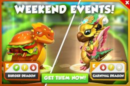 Burger Dragon & Carnival Dragon Promotion (Weekend Events).jpg