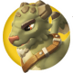 Mountain Dragon Icon.png