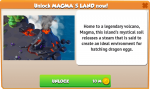 Magma's Land (Unlock Information).png