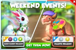 Moon Rabbit Dragon & Palette Dragon Promotion (Weekend Events).jpg