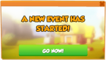 Event Started Notification.png