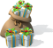 Sack of Gift Boxes.png