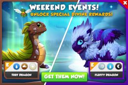 Turf Dragon & Fluffy Dragon Promotion (Weekend Events).jpg