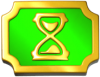 Divine Ticket (Time Rift II) Icon.png