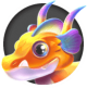 Lightfish Dragon Icon.png