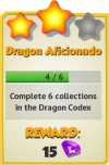 Achievement - Dragon Afficionado (Tier 3).png