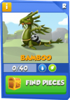 Bamboo Dragon Pieces.png