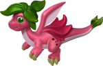 Begonia Dragon.png