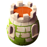 Castle Dragon Egg.png