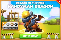 Handyman Dragon Promotion (Dragon of the Week 2018).jpg