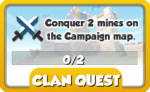 Clan Quest - Conquer Mines.png