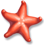 Item - Starfish.png