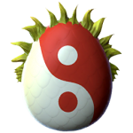 Lantern Dragon Egg.png