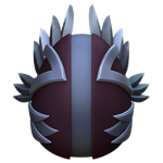 Armory Dragon Egg.png