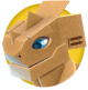 Box Dragon Icon.png