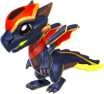 Firefly Dragon Baby.png