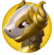 Royal Dragon Icon.png