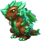 Jadeite Dragon.png
