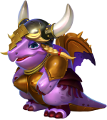 Brunhilda Dragon.png